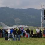 2013_airpower_zeltweg_073