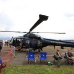 2013_airpower_zeltweg_074