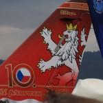 2013_airpower_zeltweg_078