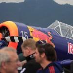 2013_airpower_zeltweg_080