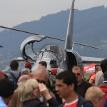 2013_airpower_zeltweg_081