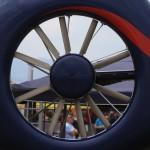 2013_airpower_zeltweg_082