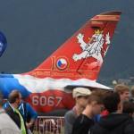 2013_airpower_zeltweg_083