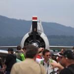 2013_airpower_zeltweg_087