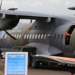 2013_airpower_zeltweg_090