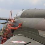 2013_airpower_zeltweg_097