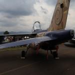2013_airpower_zeltweg_103