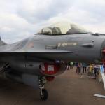 2013_airpower_zeltweg_104