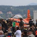 2013_airpower_zeltweg_106