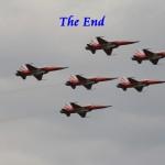 2013_airpower_zeltweg_110
