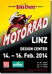 2014_motorrad_linz_001