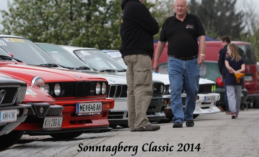 20140426_sonntagbergclassic_0001_2