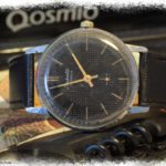 my_ruskie_blog_raketa_2603_3_310