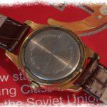 my_ruskie_blog_raketa_mayak_2603_gold_003