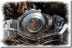 my_chinesewatch_blog_alpha_chrono_001