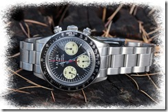 my_chinesewatch_blog_alpha_chrono_002