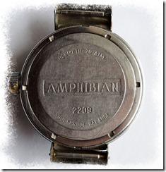 my_ruskie_blog_vostok_amphibian_001_2