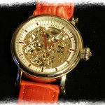 my_chinese_watchblog_05