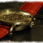 my_chinese_watchblog_05_2