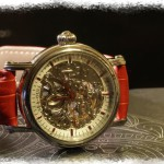 my_chinese_watchblog_05_3