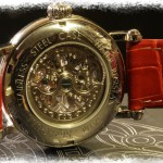 my_chinese_watchblog_05_4