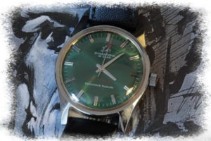 my_chinese_watchblog__dongfeng_st5a_green_001