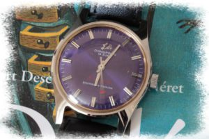 my_chinese_watchblog__dongfeng_st5a_purple_001