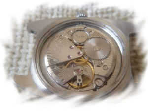 my_chinese_watchblog_vintage_001_3