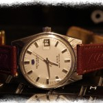my_chinese_watchblog_vintage_003