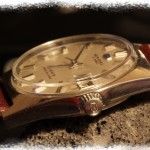 my_chinese_watchblog_vintage_003_3