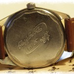my_chinese_watchblog_vintage_007_2