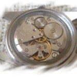 my_chinese_watchblog_vintage_007_4