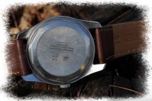 my_chinese_watchblog_beijing_sb5_002