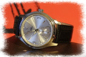 my_chinese_watchblog_beijing_zungu_6_001