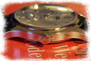 my_chinese_watchblog_beijing_zungu_6_003