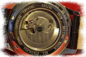 my_chinese_watchblog_beijing_zungu_6_006