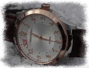 my_chinese_watchblog_seagull_55_001_2