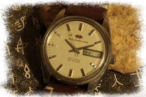 my_chinese_watchblog_shuangling_20zuan_daydate_001