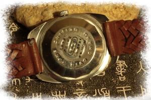 my_chinese_watchblog_shuangling_40zuan_003