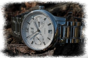my_chinese_watchblog_zunda_001_2