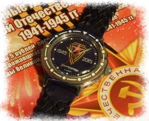 my_ruskie_blog_vostok_new_001