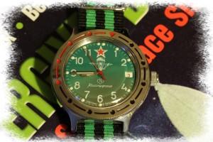 my_ruskie_blog_vostok_new_006