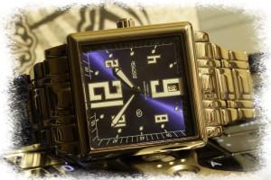 my_ruskie_blog_vostok_new_011