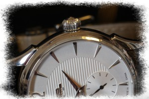 my_chinese_watchblog_beihai_ltd_001