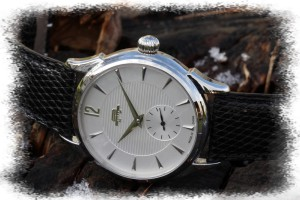 my_chinese_watchblog_beihai_ltd_002