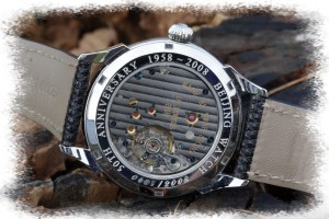 my_chinese_watchblog_beihai_ltd_003