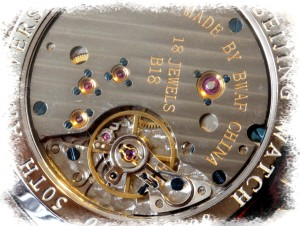 my_chinese_watchblog_beihai_ltd_004