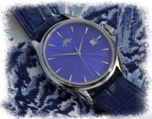 my_chinese_watchblog_beijing_hong_ru_blue_001
