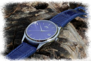 my_chinese_watchblog_beijing_hong_ru_blue_002