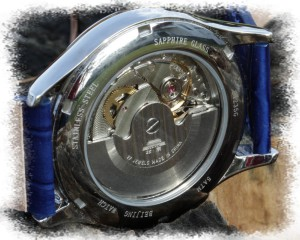 my_chinese_watchblog_beijing_hong_ru_blue_003